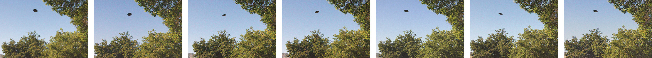 unidentified.flying.objects.12