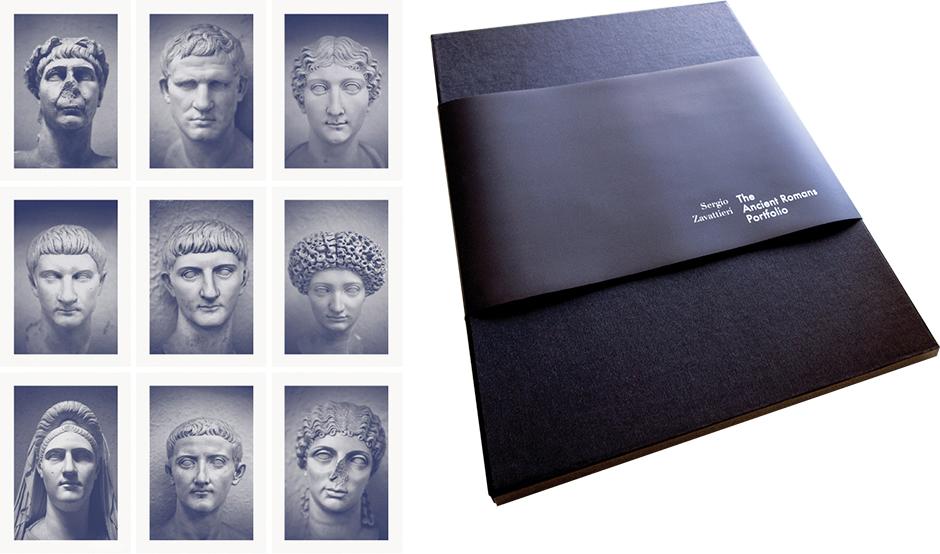 The.Ancient.Romans.Portfolio.Full