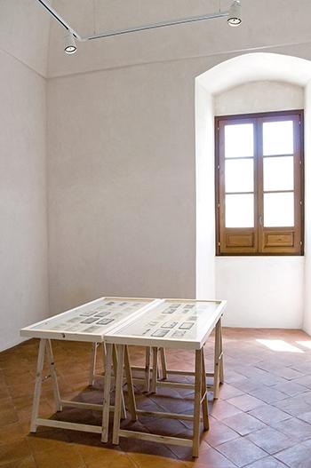 sergio-zavattieri-pictures_from_alcamo2